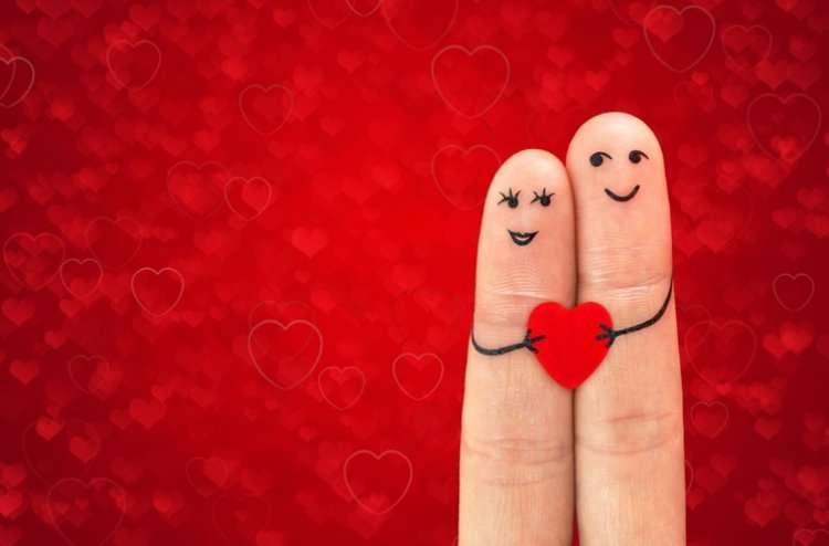 Действия и молитвы о замужестве