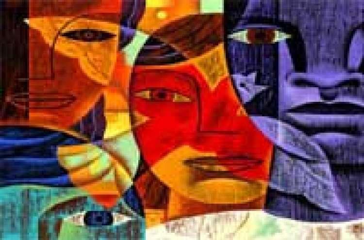 гиюр - переход в еврейство