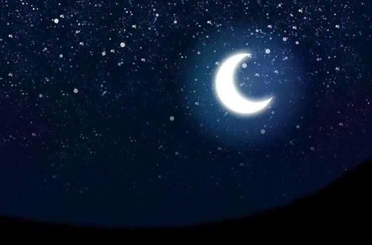 Криат Шма лифней ха-шина - Благословение перед сном