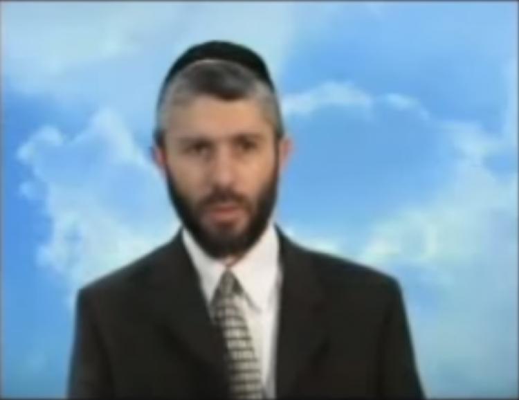Воспитание детей и иудаизм - Рав Замир Коэн