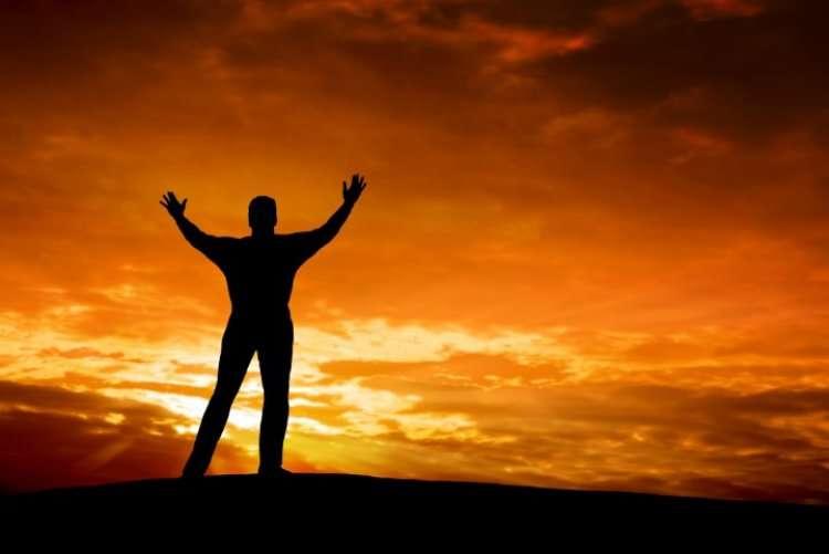 Каванот молитвы Крият Шма
