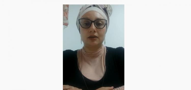 Краткий видеоурок от Тамар Антапольски о смысле 4 миним на Суккот