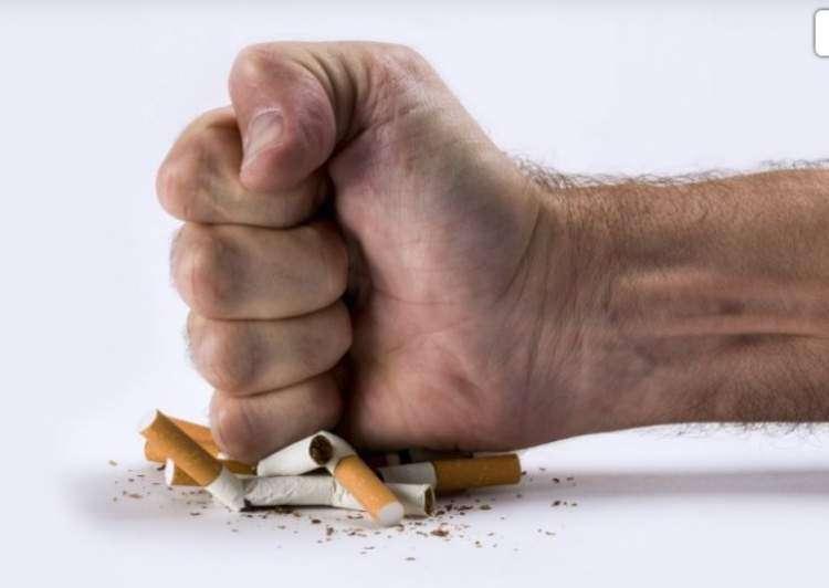 Как я нашла квартиру в Иерусалиме и бросила курить?