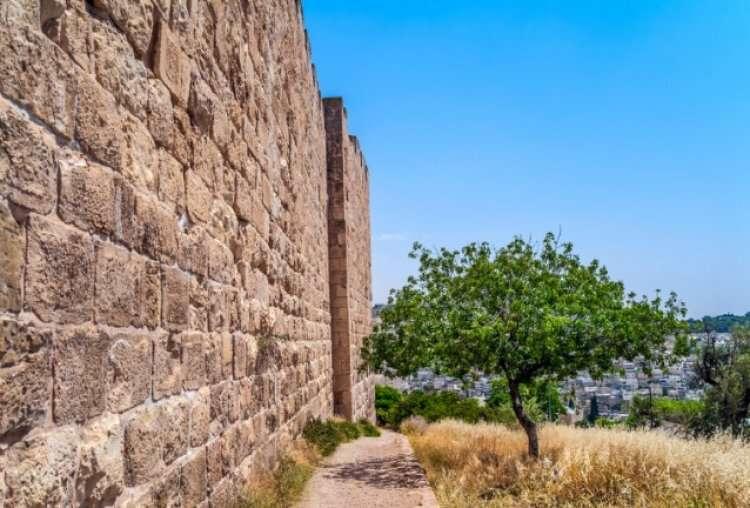 9-ое Тевета и Эзра а-Софер, день скорби по великому вождю еврейского народа