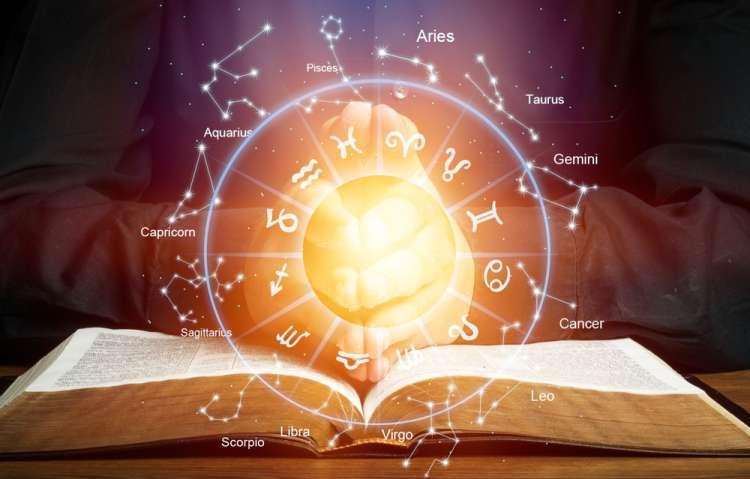 Мудрость звёзд - истина или глупости? - Комментарий к недельной главе Торы Бо