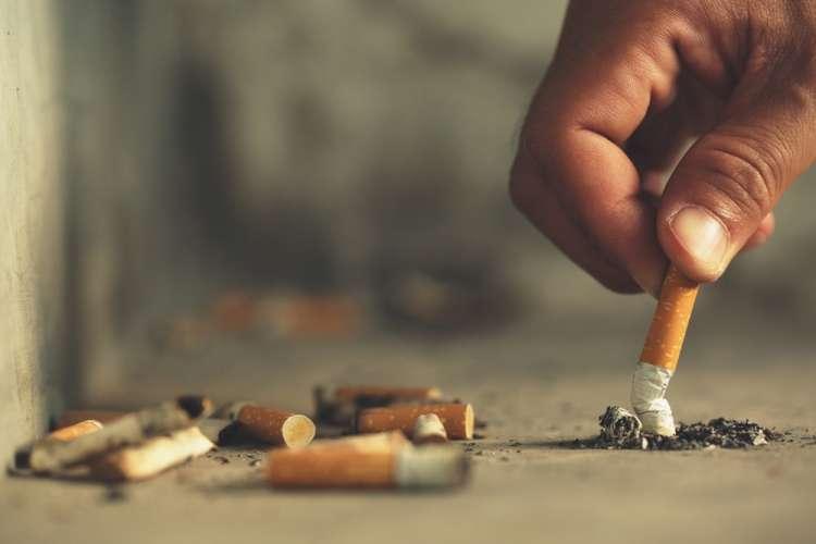 Купить сигареты для того чтобы бросить курить электронная сигарета купить жидкость краснодар