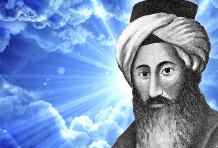 Хаим Йосеф Давид Азулай - 10 фактов и особых сгулот от Хида