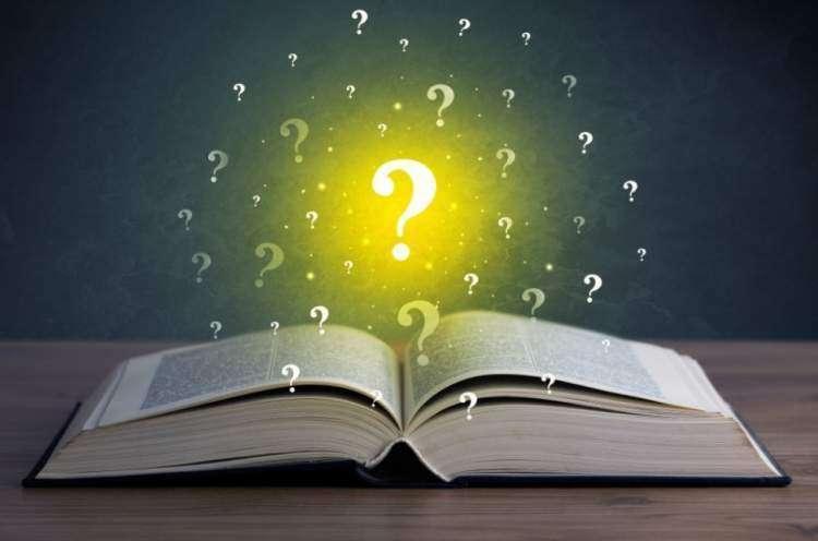 7 пророчиц, которые упоминаются в Танахе