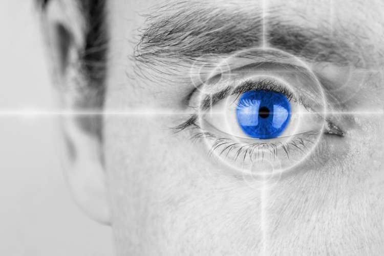 Рав Давид Йосеф - Особая сгула для здоровья глаз