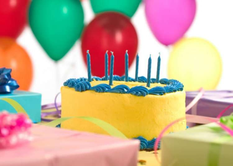 Значение дня рождения в иудаизме