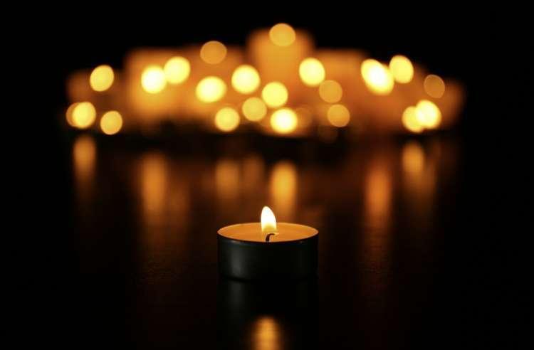 Нер Нешама - 9 фактов об обычае в иудаизме зажигать свечи в память об умерших