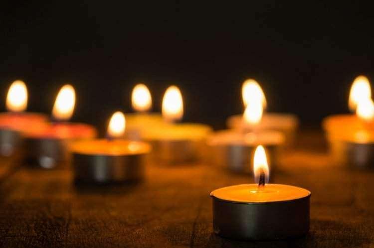 Йорцайты (годовщины смерти) великих людей еврейского народа, мудрецов и раввинов в месяц Нисан