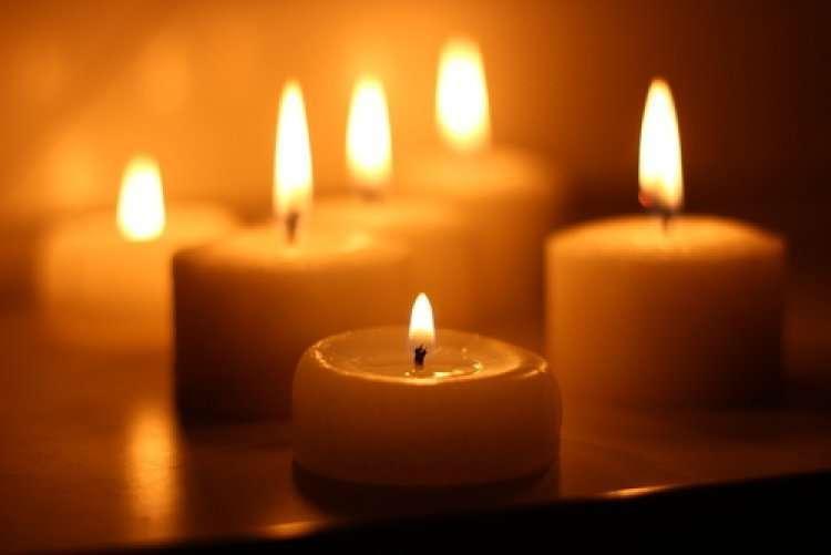 Йорцайты, годовщины смерти (илулот) выдающихся людей еврейского народа в месяц Ияр