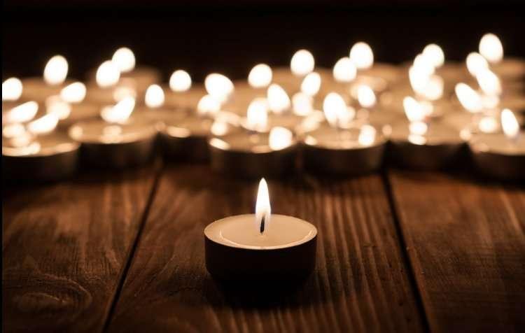 Даты йорцайтов и илулот (годовщин смерти) великих людей еврейского народа в месяц Тамуз