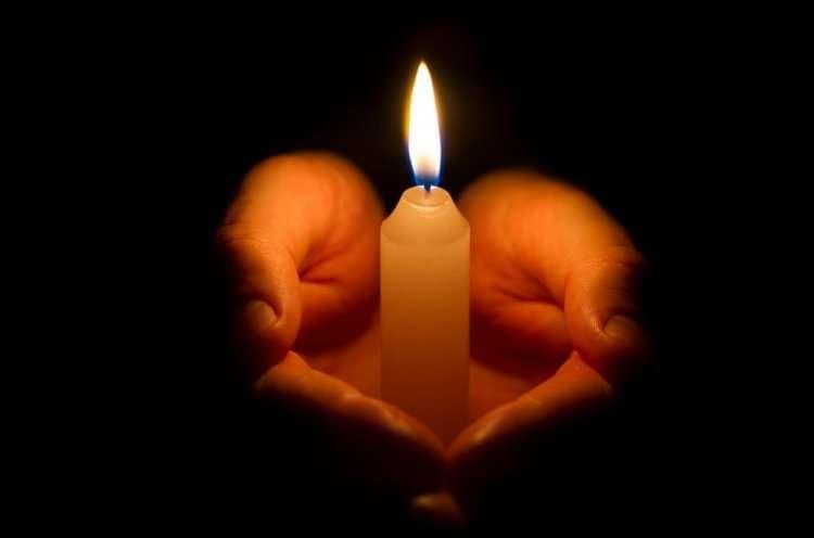 Список йорцайтов и илулот (годовщин смерти) выдающихся представителей еврейского народа в месяц Элул