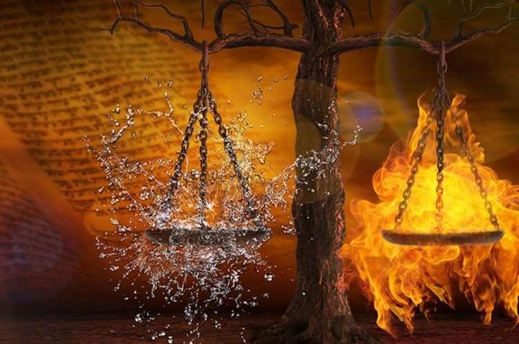 Аман а-Раша - 9 фактов о злодее Амане