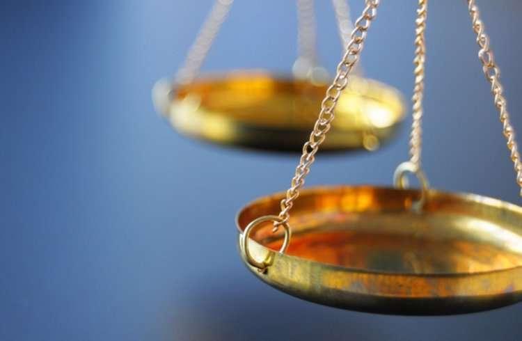 6 фактов о заповеди - справедливо судить ближнего