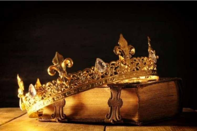 8 интересных фактов про Авигайль - жену Царя Давида
