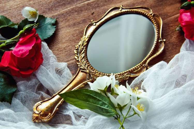Тело и красота в иудаизме - как заповеди помогают сохранить красоту?