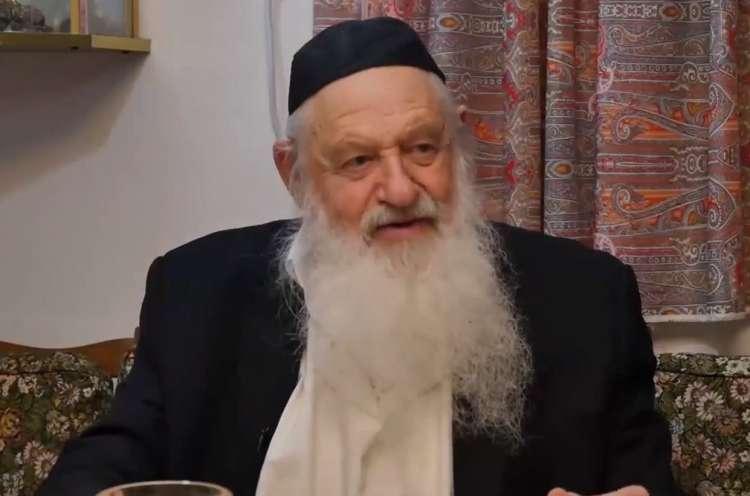 Как начали приближаться к иудаизму известные израильтяне - Рав Ури Зоар