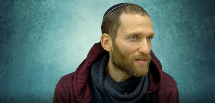 Как начали приближаться к иудаизму известные израильтяне - Дорон Шефер