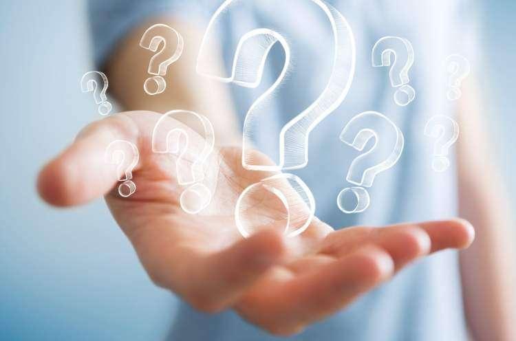 Руководство к первой встрече на шидухе - Как суммировать свои ощущения от встречи?